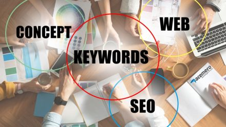 How to Choose the Right SEO Keywords for Your Business