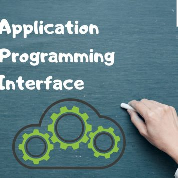 What is API Integration?