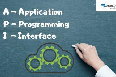 API Integration   Acemro Technologies